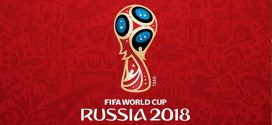 Mondial Russie 2018