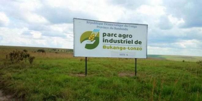 Mauvaise gestion du projet Bukanga Lonzo : La LICOCO demande au PGR de se saisir du dossier
