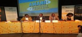 Cinquième édition du Festival Amani: Cap sur la rumba congolaise au patrimoine mondial culturel de l'Unesco