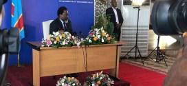 RDC/Formation du gouvernement : La MP prête à entamer les négociations avec Félix Tshisekedi