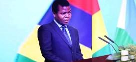 Zuma-Ramaphosa: « Les congolais doivent refuser de devenir des moutons des partis aux idéologies des politiques rouges», dixit Stephen Bwansa