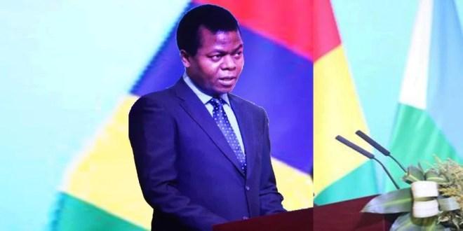 Stephen Bwansa