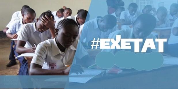 exetat