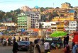 Bukavu: Plusieurs cas d'insécurité signalés dans la commune de BAGIRA