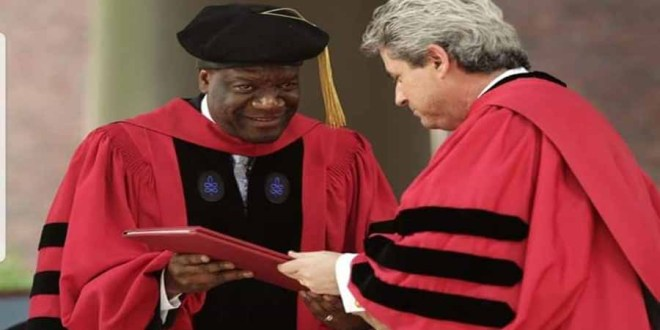 Denis Mukwege - Prix Nobel de la Paix