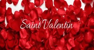 [Célébrée jadis avec faste] Saint Valentin: De la passion au désamour des kinois