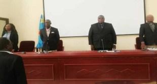 Budget participatif 2018: Vers un rapprochement des gouvernants et gouvernés de Kinshasa