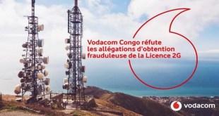 Vodacom-2G