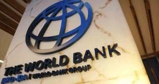 RDC : En soutien aux communautés vulnérables, la banque mondiale octroie 445 millions de dollars supplémentaires