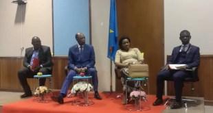 RDC: La société civile cogite sur le passage du potentiel à l'effectivité d'accès à l'énergie