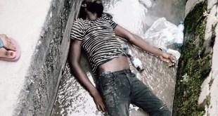 Kinshasa : la criminalité dans son processus inachevé