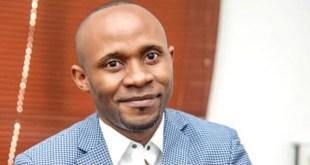 [COVID-19/Sensibilisation] Patrick Muyaya : «La solution au coronavirus dépend de votre attitude»