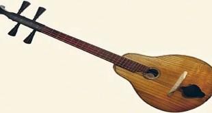 RPDC; le perfectionnement des instruments de musique nationaux