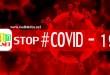 Covid-19/Ambassade des USA : Un employé Congolais de 42 ans succombe