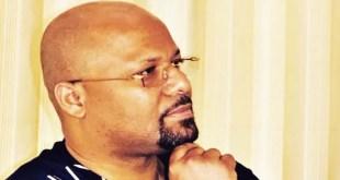RDC/Coronavirus : Le témoignage touchant de Vidiye Tshimanga