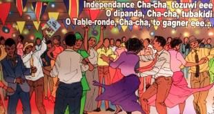 Indépendance-chacha2