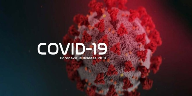 Covid-19 en RDC : 77 nouveaux cas confirmés, 2 décès et 4 guéris jeudi
