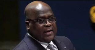 Économie : Le président de la République promulgue la loi de finances pour l'exercice budgétaire 2021
