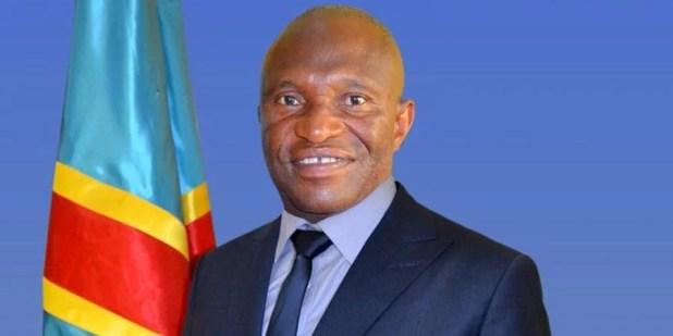 gouverneur de la province du Kwilu, Itsundala