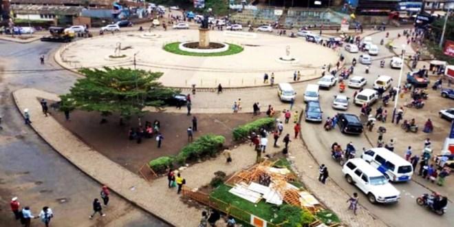 Sud-Kivu