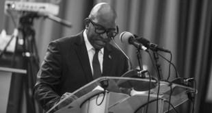 RDC: Les warrios de Sama Lukonde enfin investis, le compte à rebours est mis en marche!