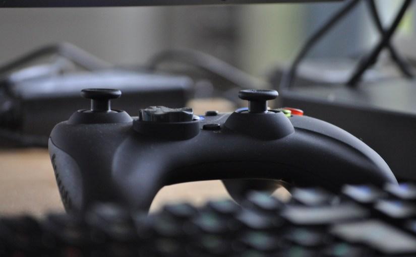 Le offerte PlayStation Plus per il mese di agosto