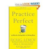 practiceperfect