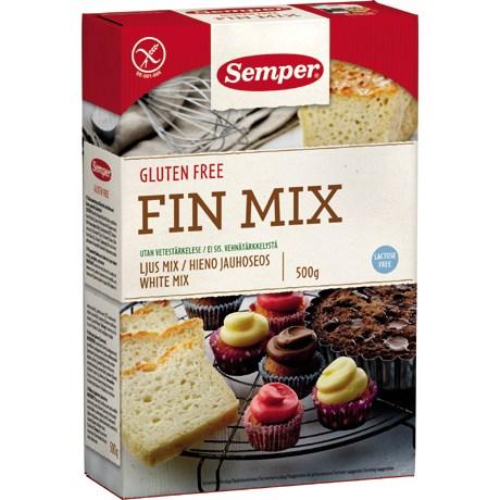 semper-fin-mix