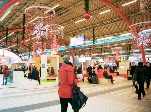 图5_乌特勒支火车站候车厅