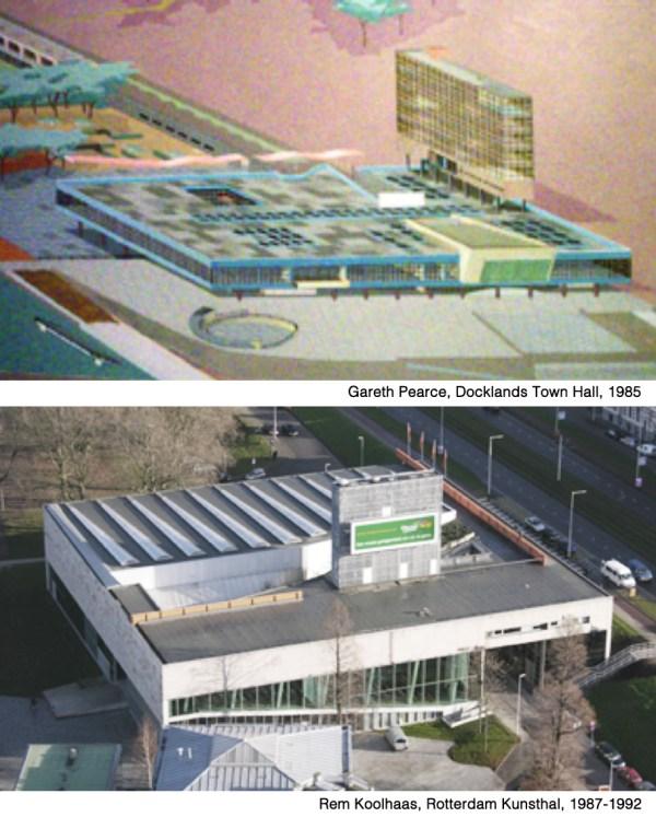 图5_Plagiary comparison
