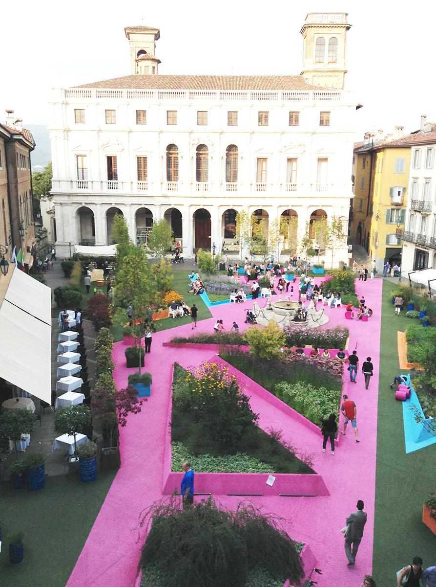 图5_Bergamo green square_2014_01