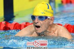 Alzheimer: hormônio produzido durante exercícios recupera memória 85
