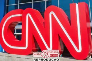 CNN Brasil estreia este ano e vai contratar 400 jornalistas 96