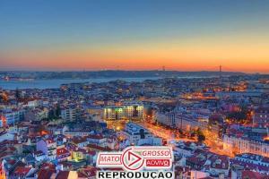 Veja as 37 universidades de Portugal que aceitam notas do Enem 68