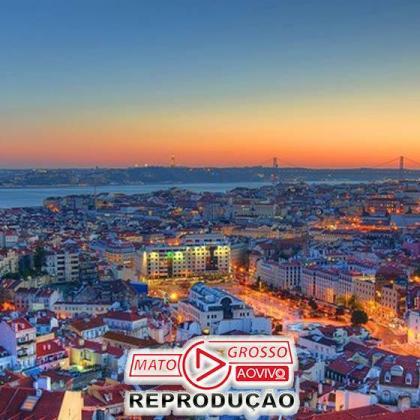 Veja as 37 universidades de Portugal que aceitam notas do Enem 394