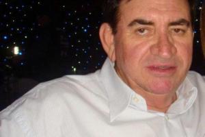 Morre em Alta Floresta, aos 67 anos, o empresário Euclides Dobri 68