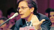 Michael J. Fox doa R$ 90 milhões para pesquisas sobre Parkinson 186