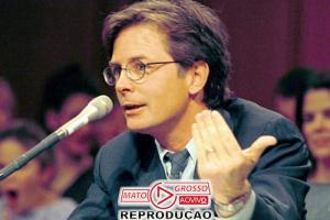 Michael J. Fox doa R$ 90 milhões para pesquisas sobre Parkinson 82