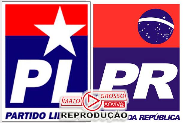 Resultado de imagem para pr e partido liberal
