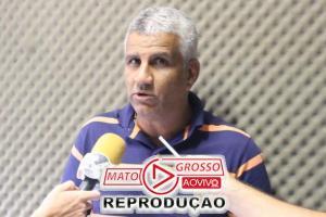 Acusados da morte do advogado Rubens Moreno são condenados a 25 e 30 anos de prisão 50