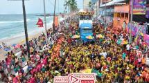 Carnaval: 10 passos para aguentar firme os 4 dias de folia 185