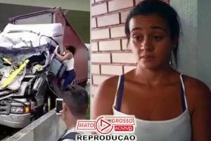 Leiliane ganha acompanhamento médico após desastre com Boechat 77
