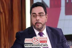 Juiz que mandou prender Temer fala que ex-presidente era lider de uma organização criminosa e pode destruir provas 70