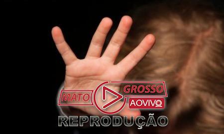 Pai é preso em flagrante por abusar sexualmente de sua filha deficiente 65