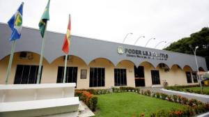 Após 45 dias de recesso, vereadores de Alta Floresta retomam atividades nesta Sexta (07/01), em pleno ano eleitoral 247