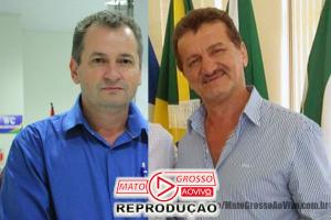 EXCLUSIVO | Empresário Luiz Araújo esclarece em entrevista, polêmicas e processos que envolvendo empresas de sua família e prefeitura de Alta Floresta 79