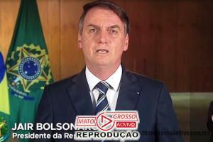 """Bolsonaro cria medida provisória que permitirá à brasileiros autônomos alcançarem a """"Liberdade Econômica"""" 82"""