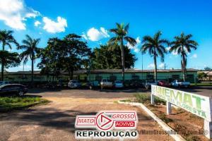 UNEMAT de Alta Floresta e mais 17 cidades de Mato Grosso farão vestibular neste Domingo para 17 mil inscritos em 72 cursos superiores 58