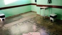 Após demissões por retaliação, Hospital Regional de Alta Floresta fecha leitos por desfalque dos profissionais dispensados 193