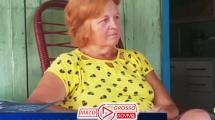 ABSURDO | Pioneira, idosa de Alta Floresta acusa perito do INSS de maus tratos e descaso com caso grave de coluna 197